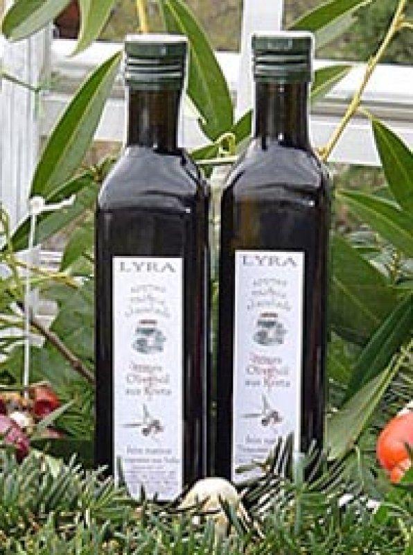 Selia Tsounates 250 ml
